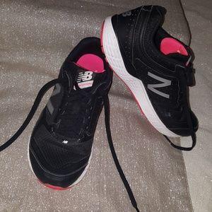 🏃🏻♀️NB running shoes